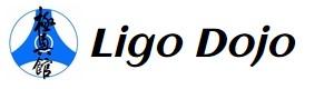 Ligo Dojo of Budo Karate
